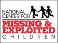 National Center for Missing Children