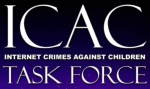 ICAC Task Force